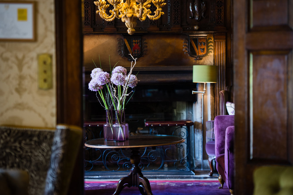 The Manor Exclusive Hotels © Amy Murrell 2017-101.jpg