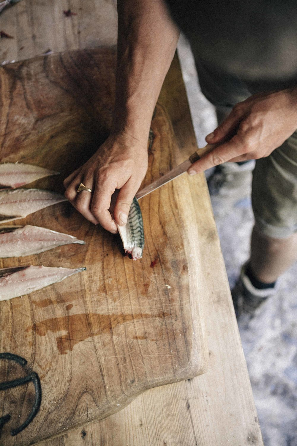 mackerel filleting.jpg