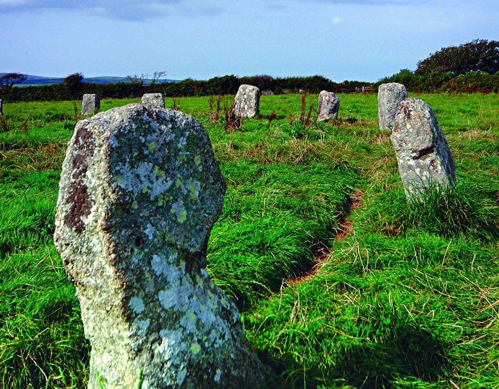 Merry Maidens Stone Circle, Penwith, Cornwall.jpg
