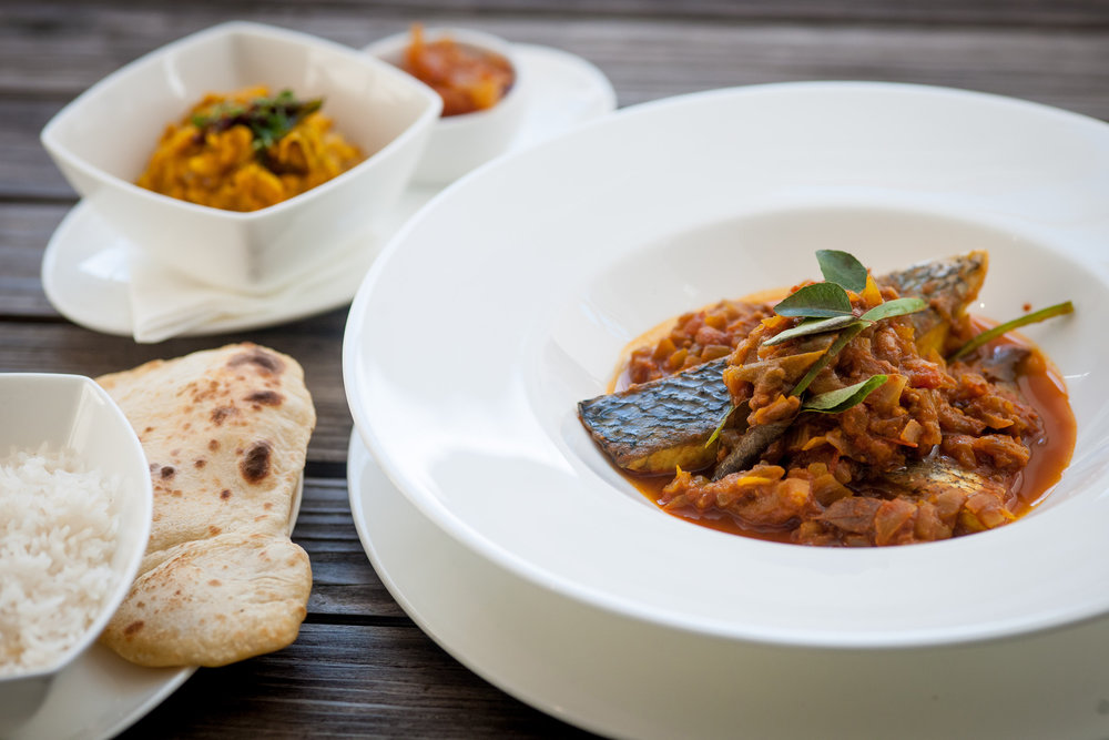 Madras curry - Copyright davidgriffenphotography.co.uk.jpg