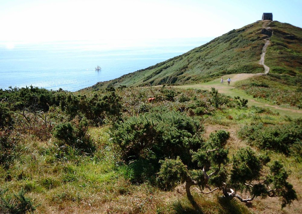6. Rame Head copy.jpg