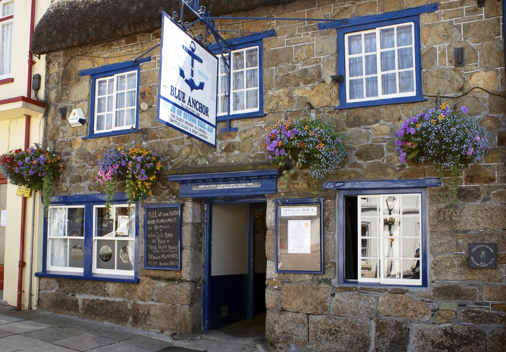 2. Blue Anchor.jpg