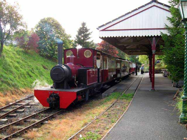 3. Launceston Railway copy.jpg