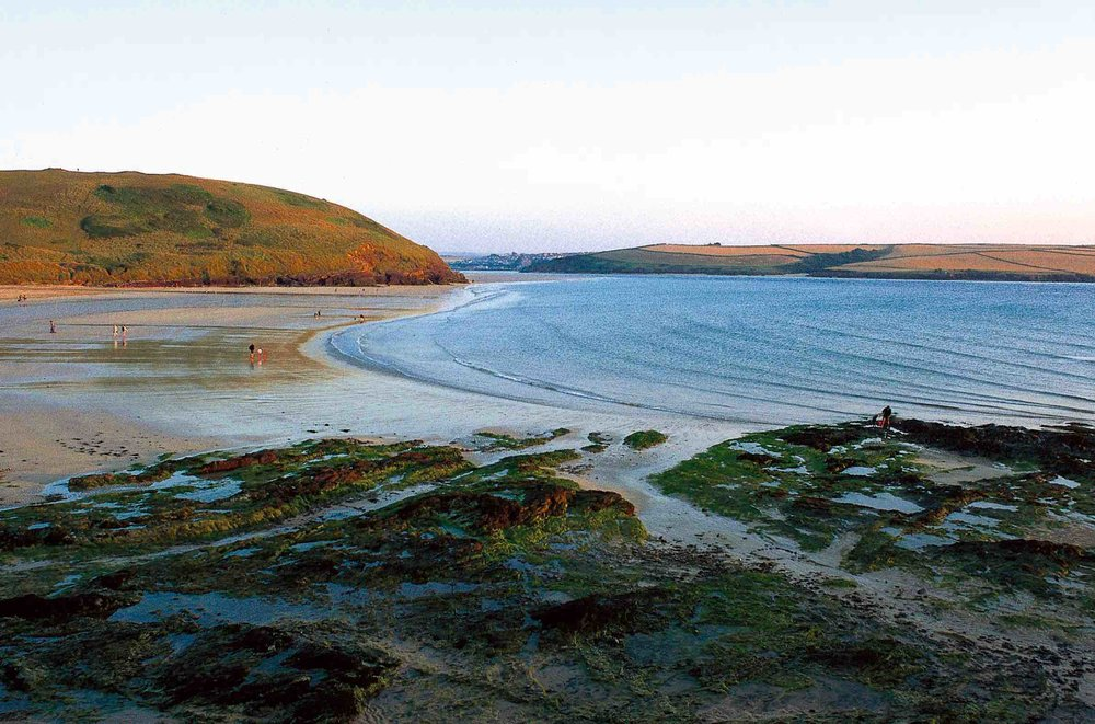 2. Daymer Bay copy.jpg