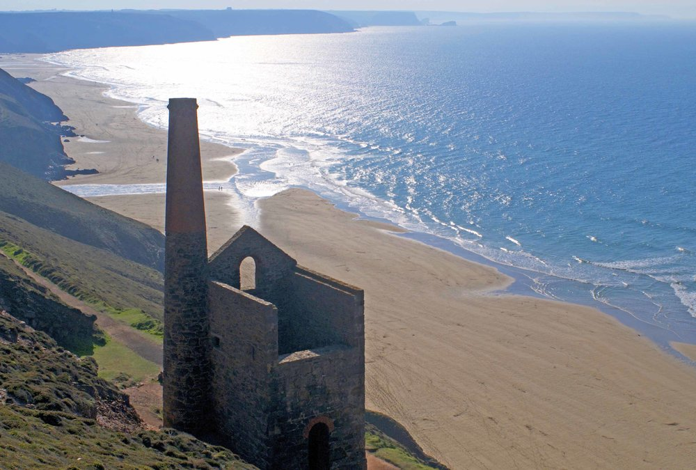 9. Wheal Coates Beach.jpg