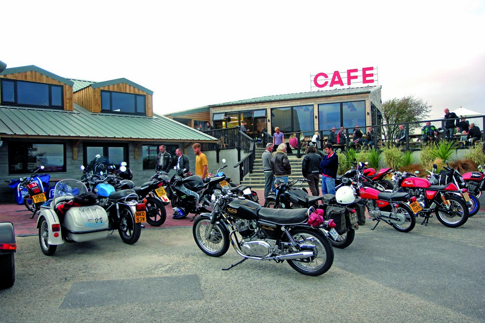 2. Bike Night, Hawksfield.jpg