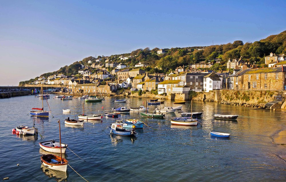 11. Mousehole.jpg