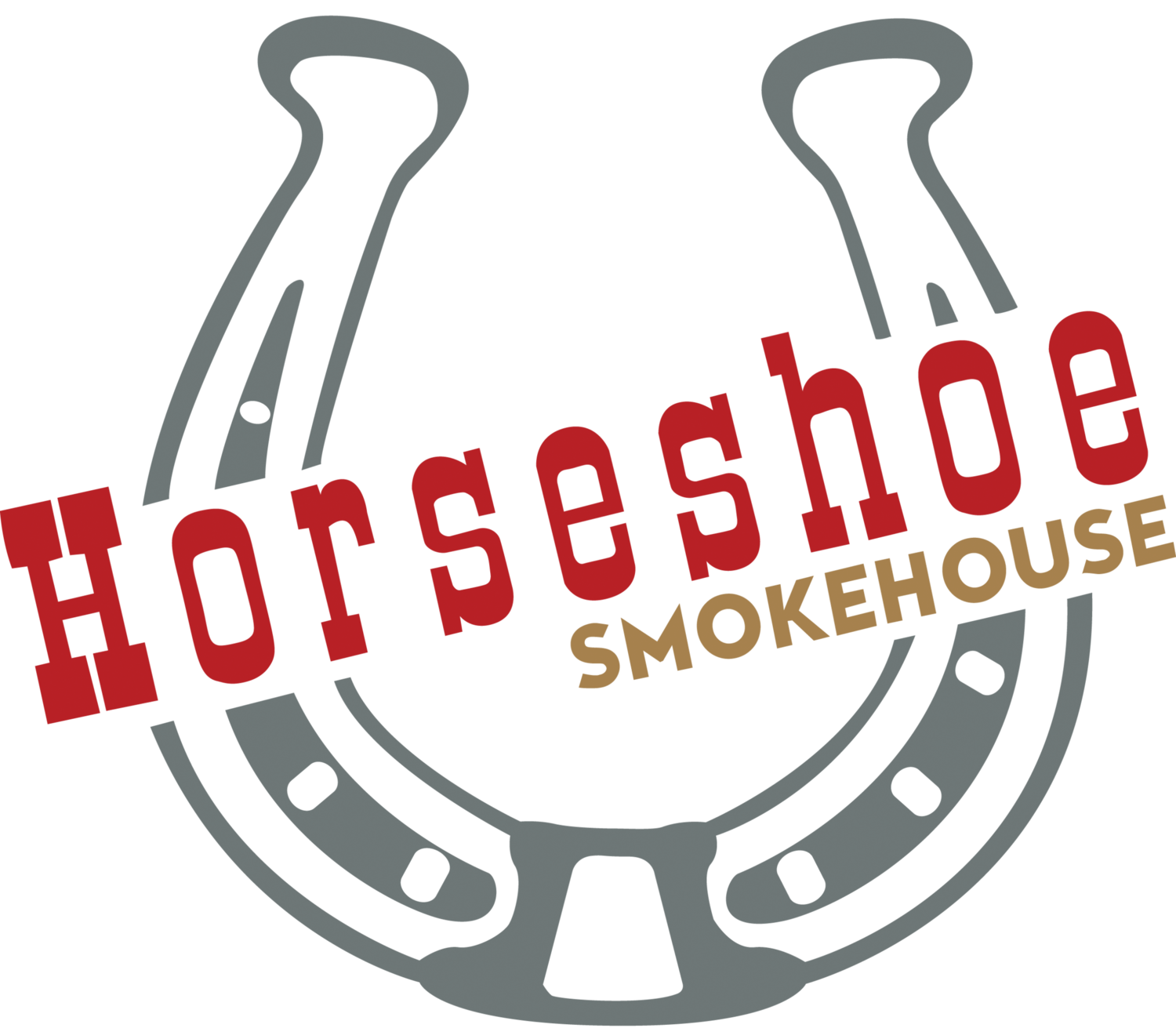 Horseshoe Smokehouse