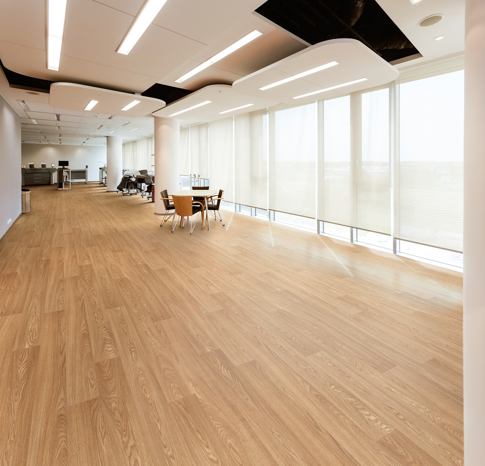 CF 9821 Honey Oak Office.jpg