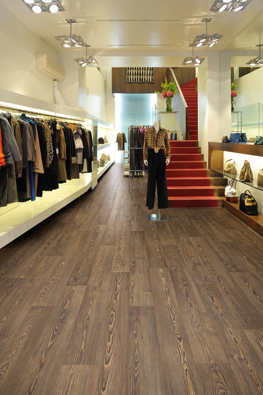 CF_9835 Bronzed Pine Retail.jpg