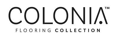colonia_2012_logo_dl_web.jpg