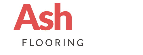 Ashlays flooring LTD