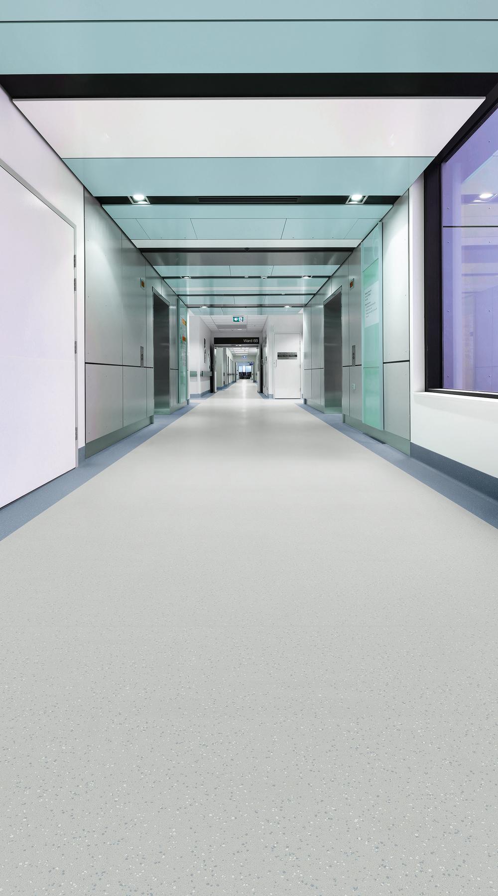 CF 5208 5202 Rainstorm_HealthcareCorridor.jpg