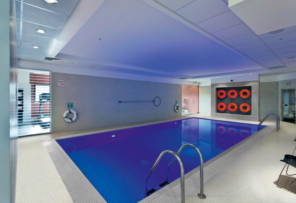 4251_swimming_pool_v2.jpg