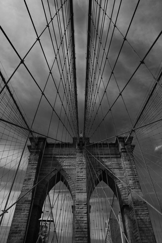 the bridge_vers1.jpg