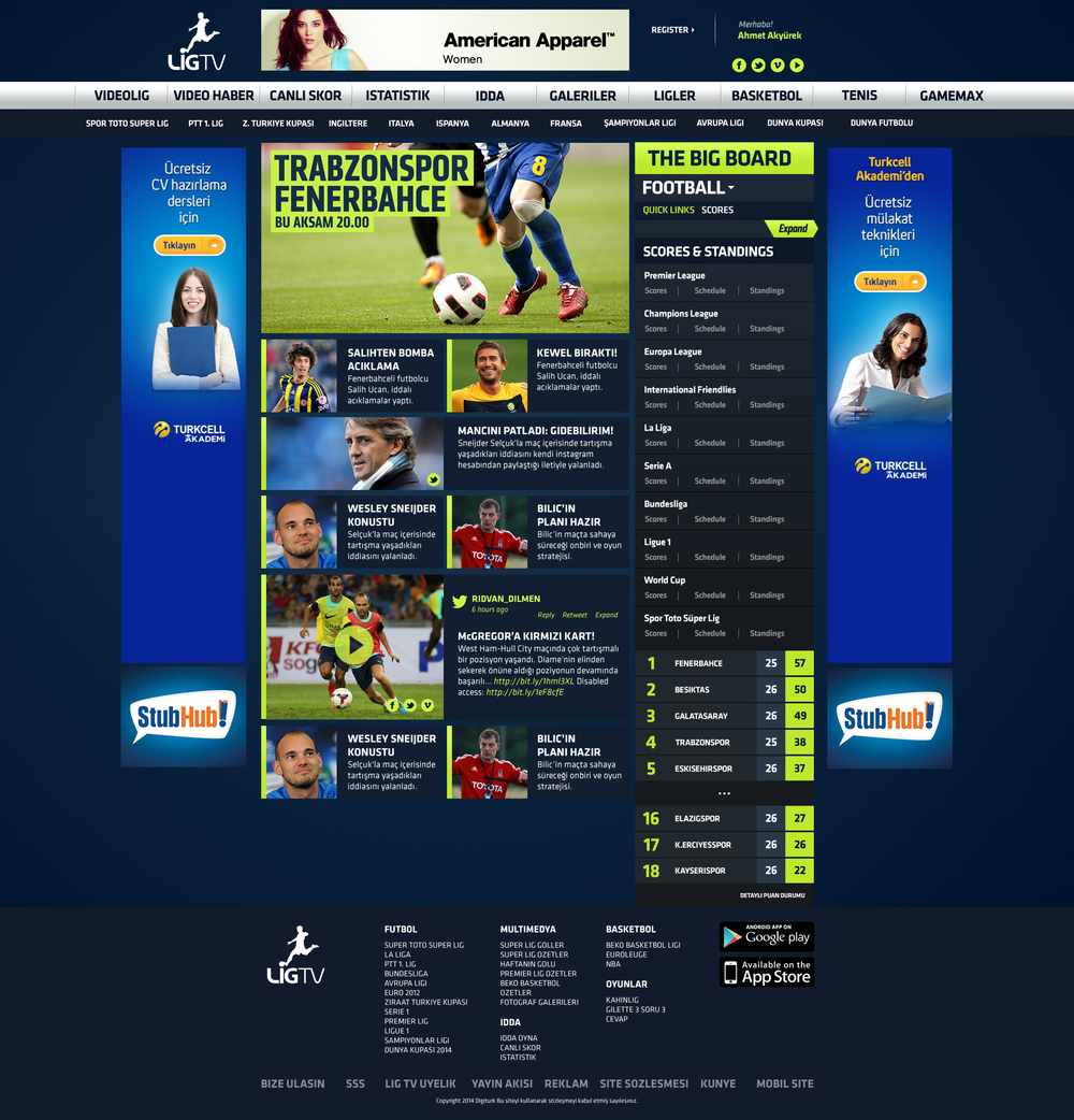 LigTV_Web_Home.jpg