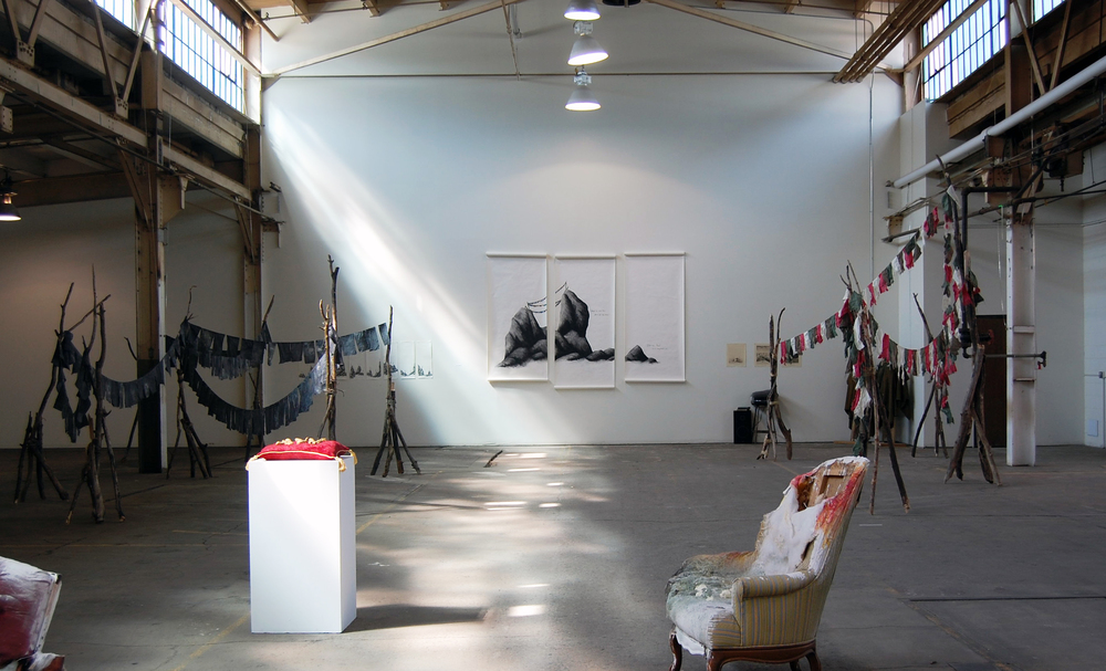 Thorp Show Gallery Instllation.jpg