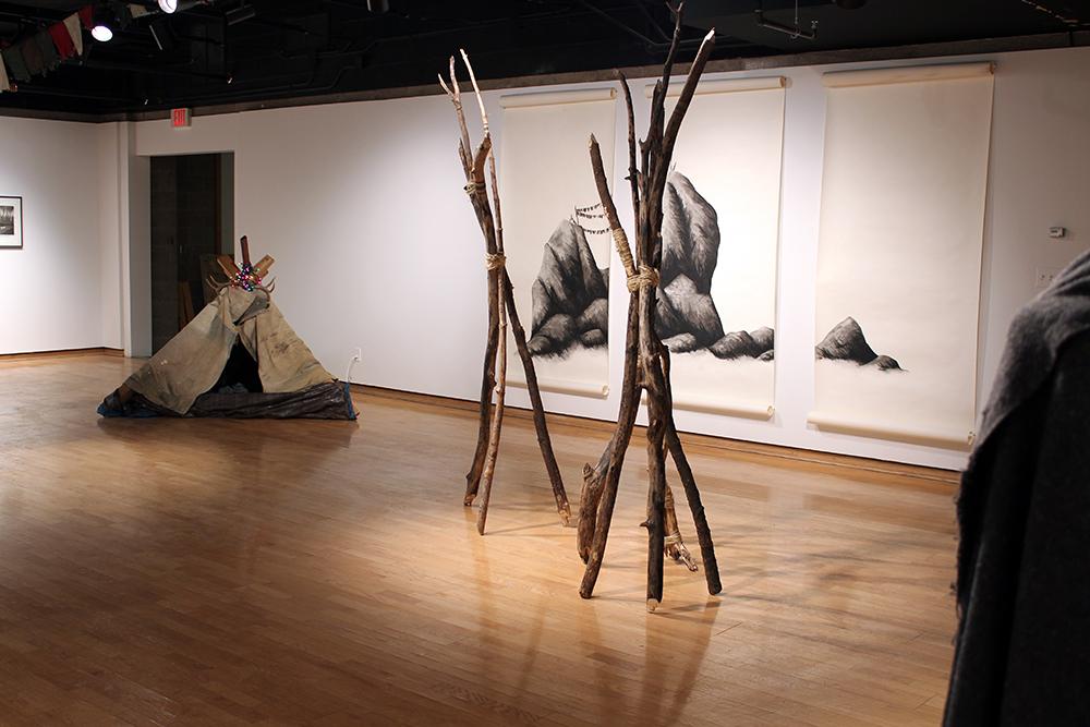 Gallery #2 pxl1000.jpg