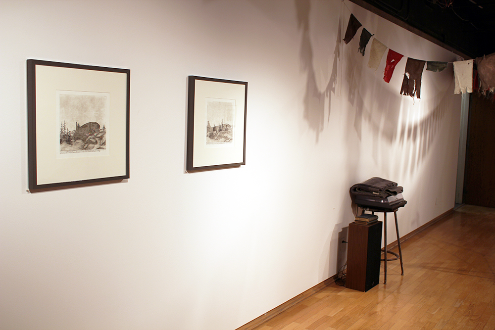 Gallery #4 pxl1000.jpg
