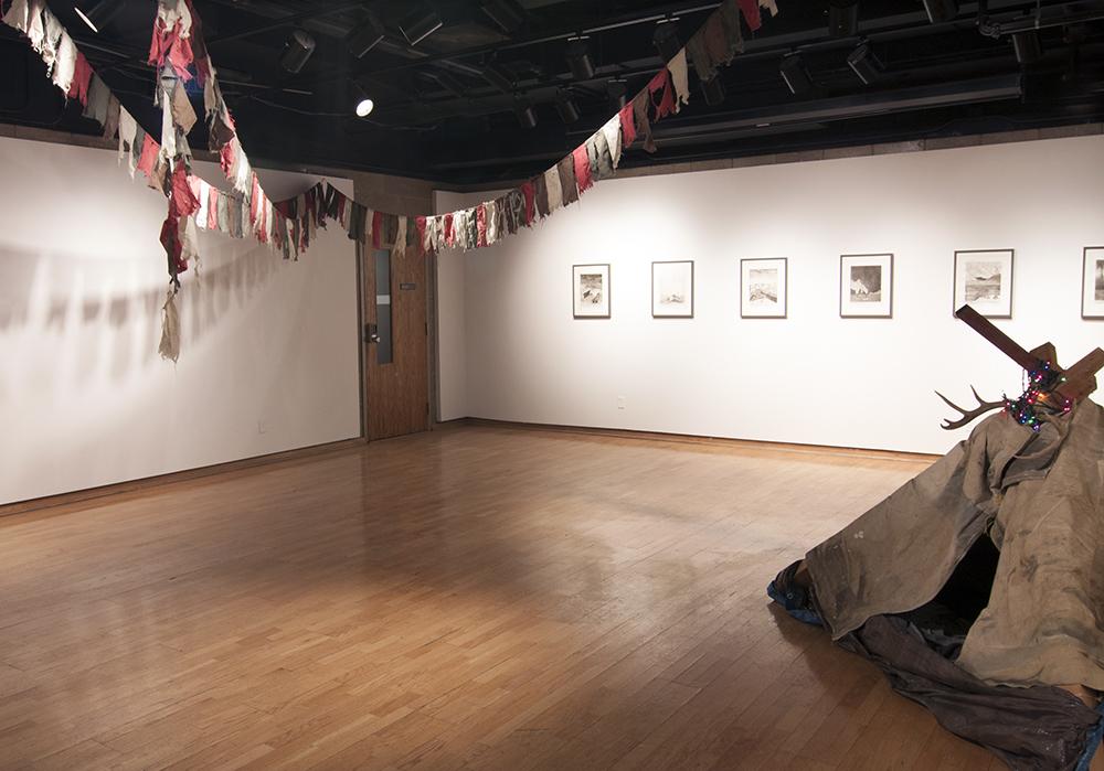 Gallery #6 pxl1000.jpg