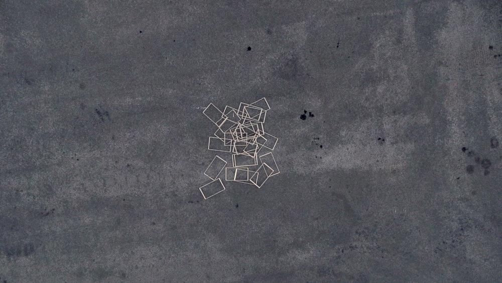 Falling frames_Langkamp_Videostil_WEB_sRGB_04 (1).jpg