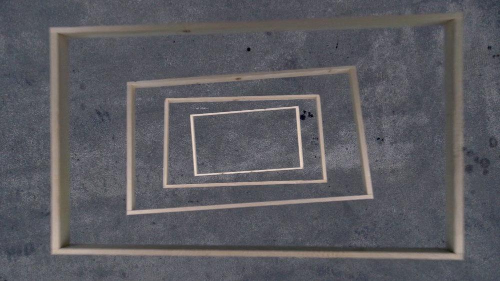 Falling frames_Langkamp_Videostil_WEB_sRGB_01.jpg