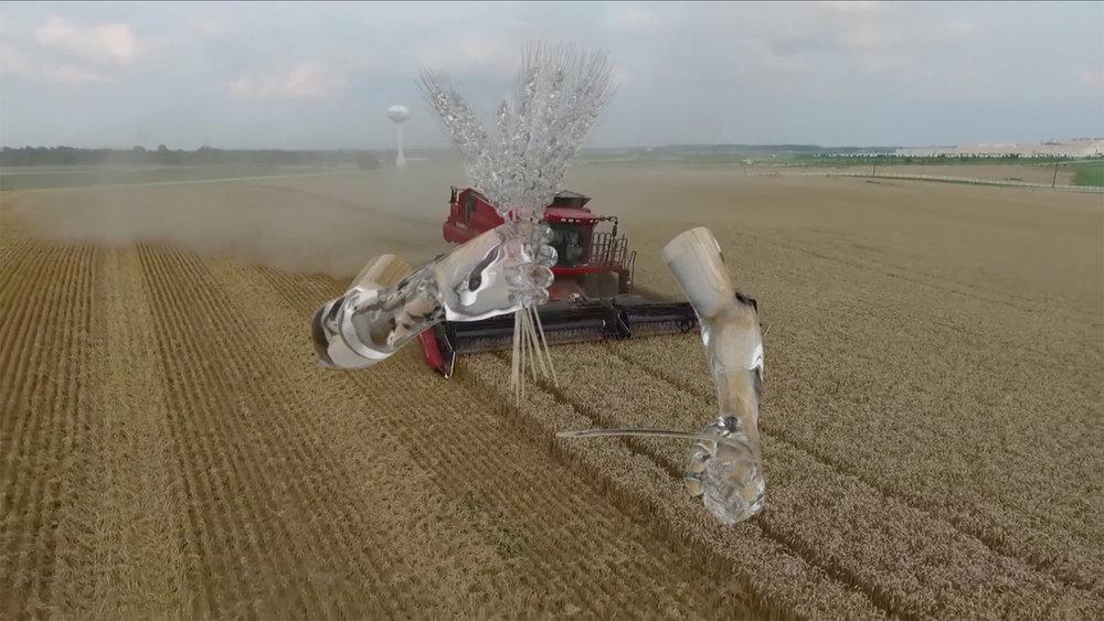 EYE+FARM_2016_still1.jpg