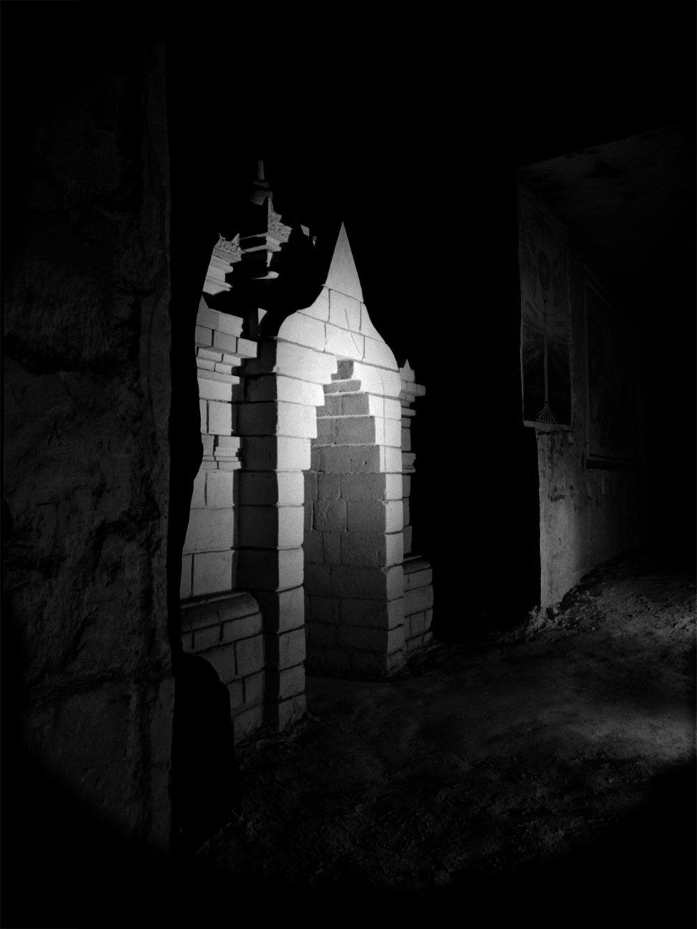 Borobudur moyen-b.jpg