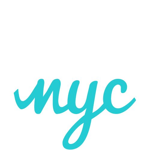 SAFER: NYC