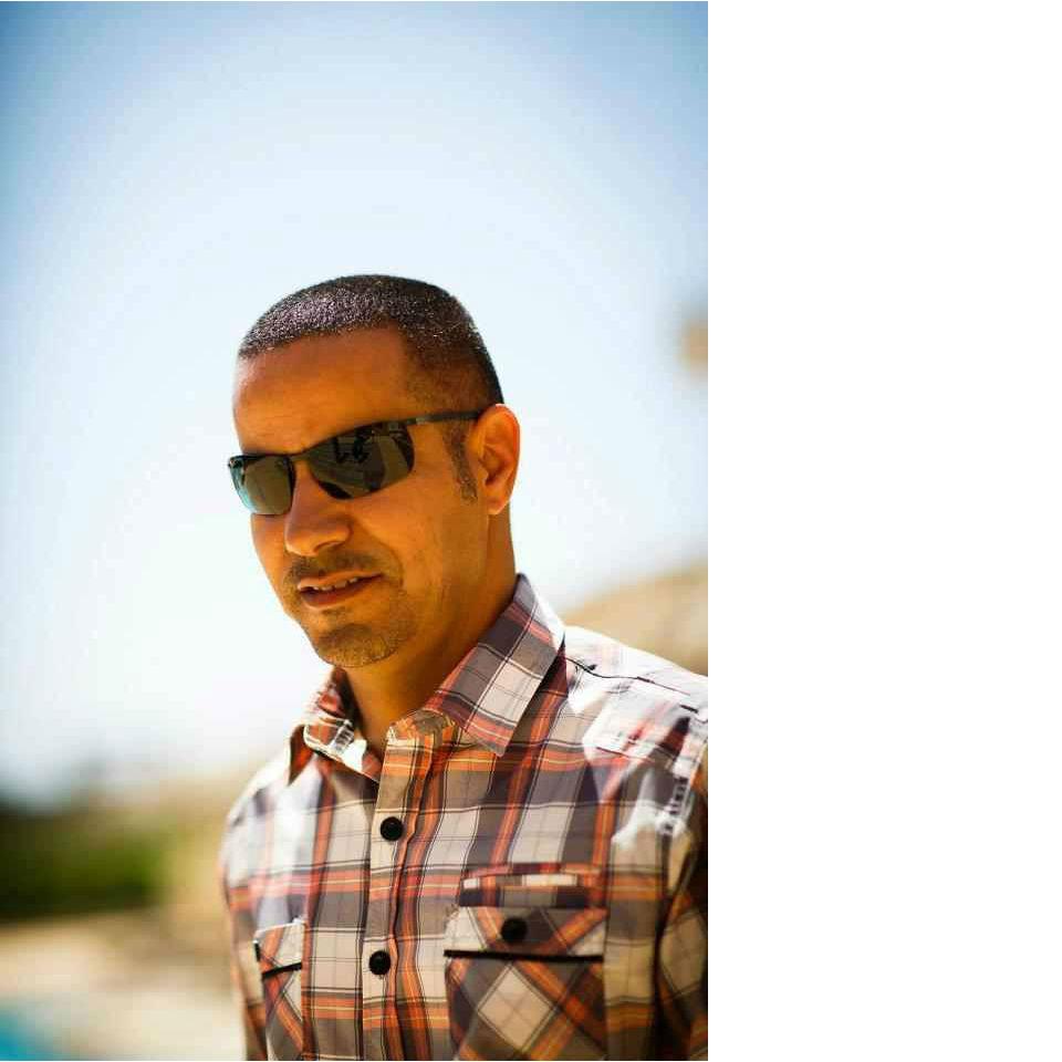 Gabaly Ali  Owner  gabaly@sheikhali-dahab.com