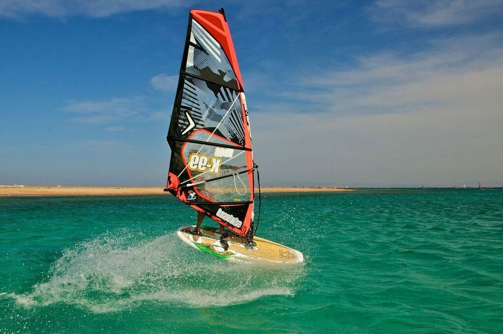 surfing4.jpg