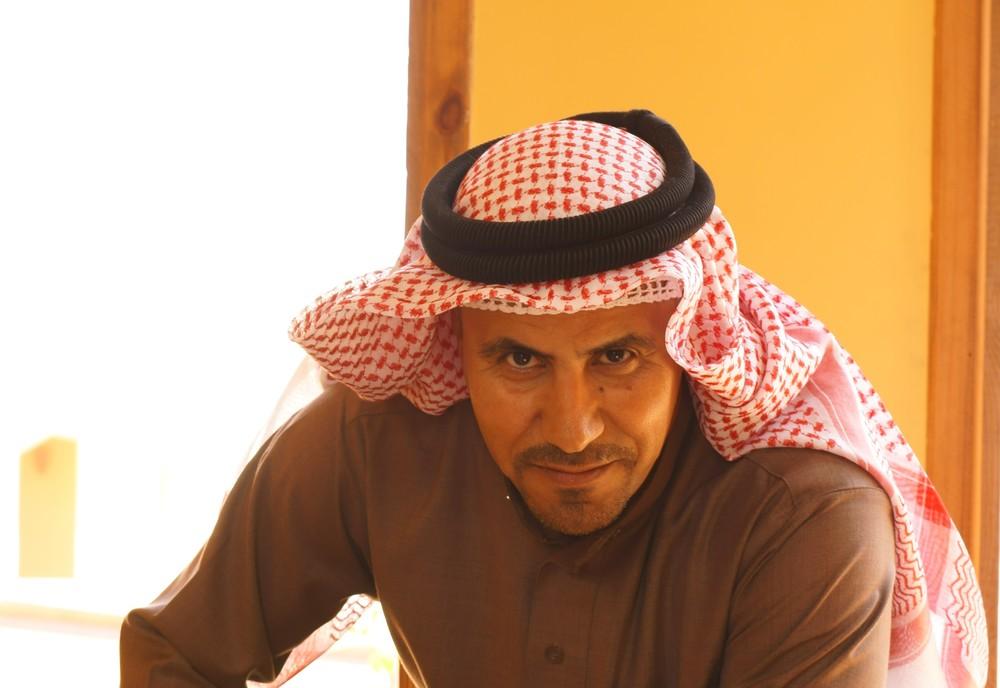 Sheikh Ali Story 2