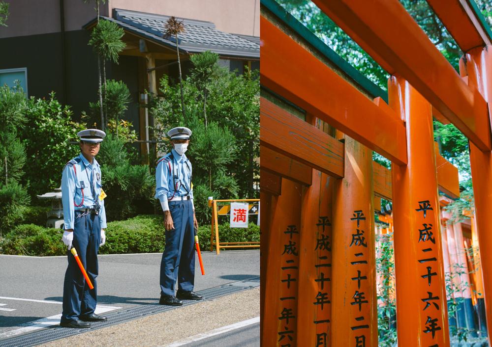 police-shrine.jpg