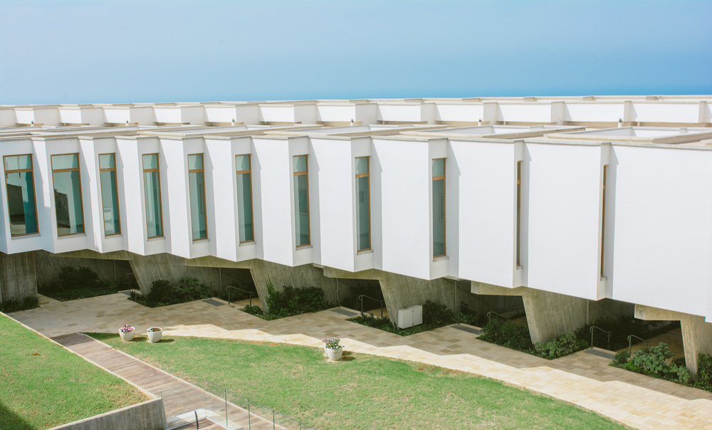 ELMA HOTEL