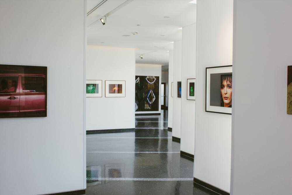 Elma's galleries.