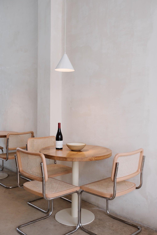 OPA Restaurant - Via Tolila