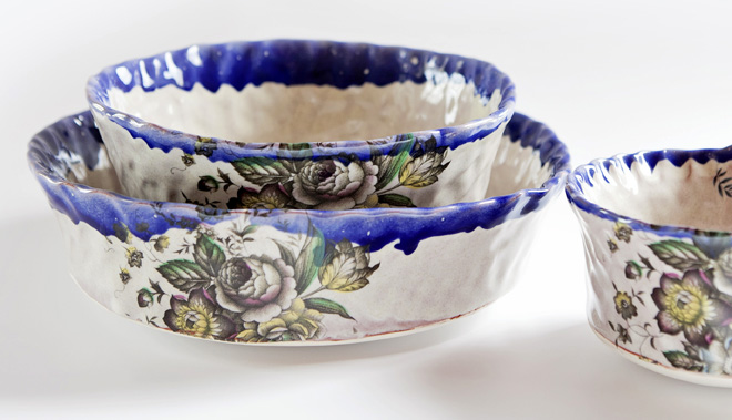 nesting serving bowls