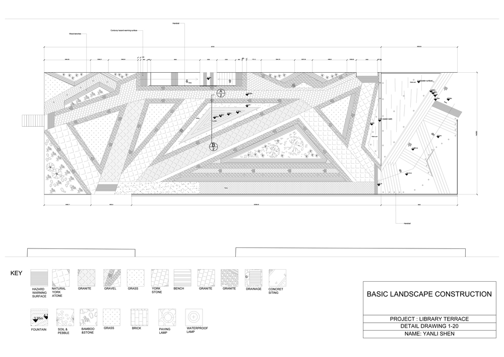 Construction LAYOUT 150 pix.jpg