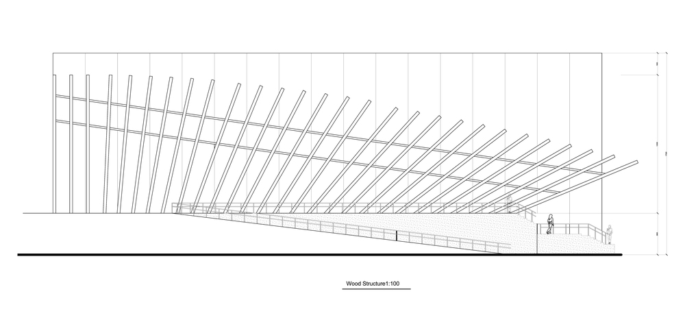 Construction elevation of wood structure 150 pix.jpg