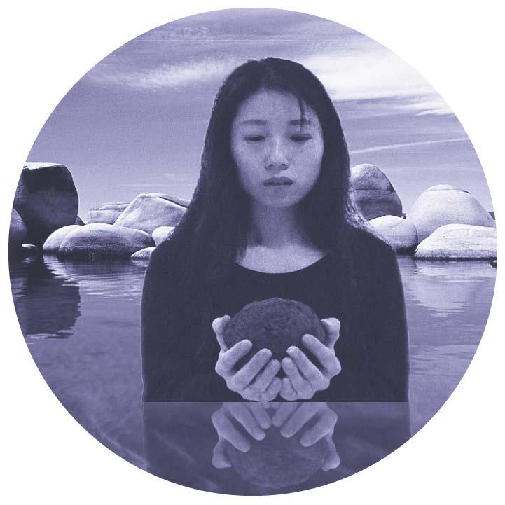 The Seonaidh-Yanli Shen