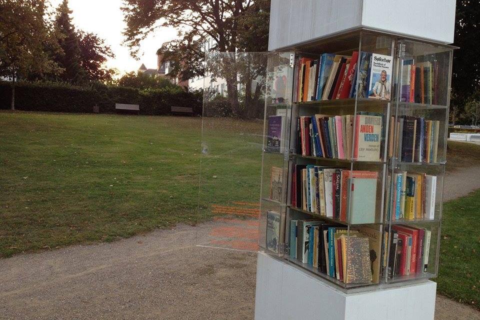 Книги в Дании.jpg