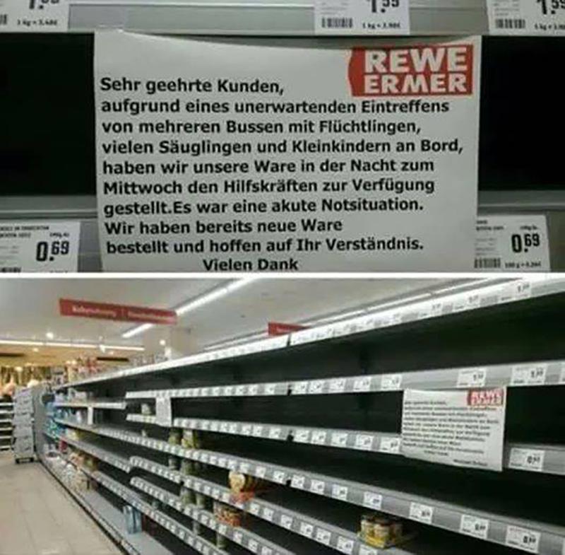 пустые полки в Германии.jpg