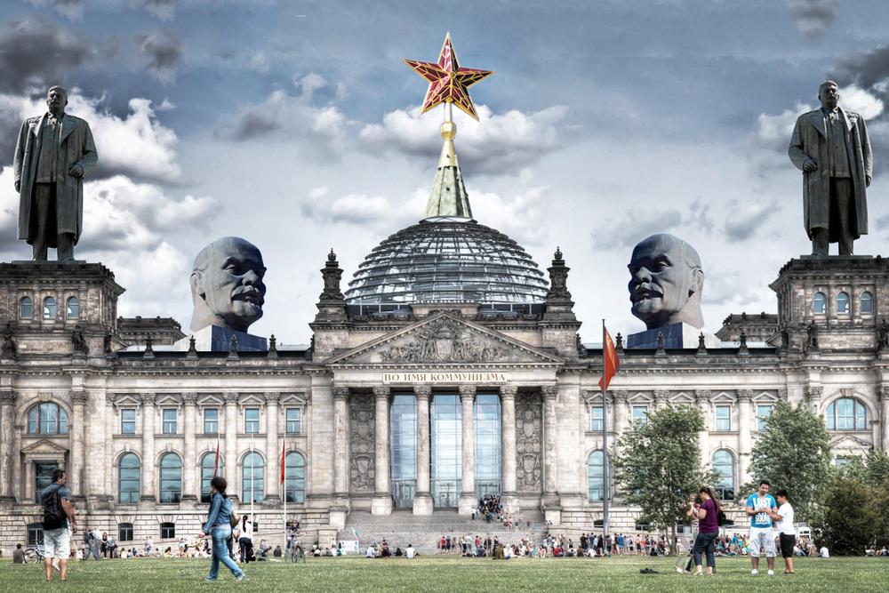 захват Берлина.jpg