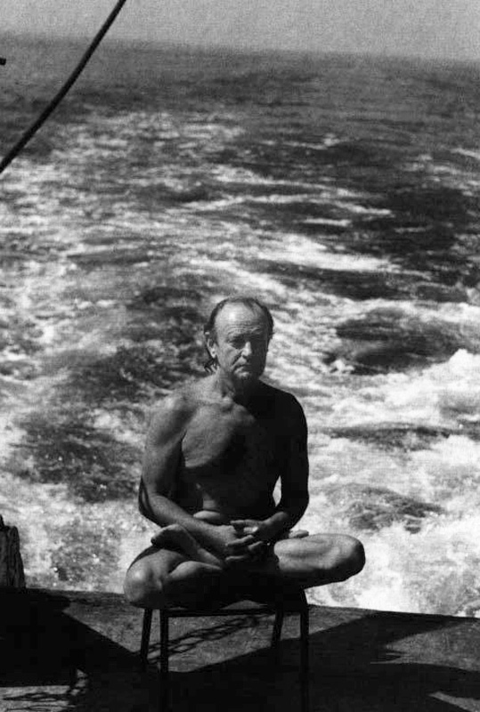 Фото из книги Славы Курилова