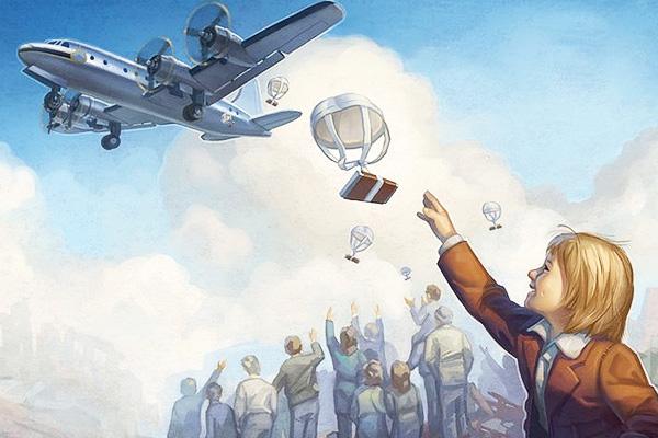 Конфетный-бомбардировщик-600x400 Иллюстрация-Ben-Simonsen.jpg