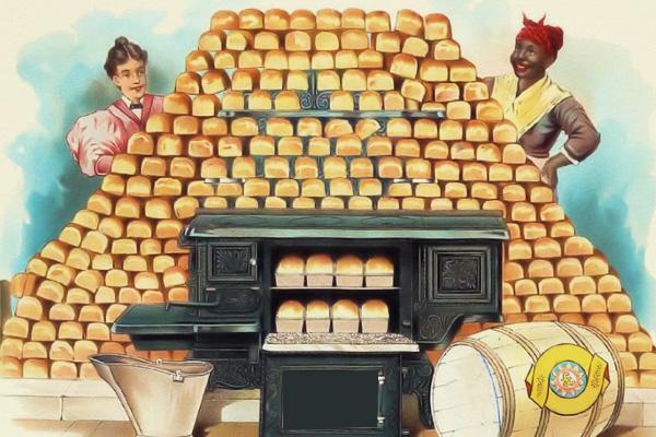 Хлеб-600x400-Фрагмент-постера-Sterling.jpg