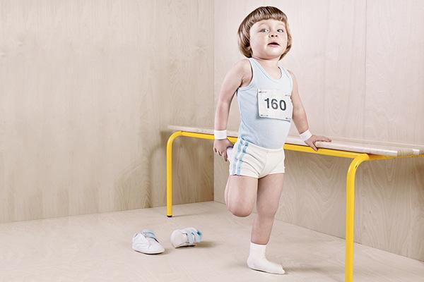 Изобретение-600x400-Фото-Hart-voor-Handicap.jpg