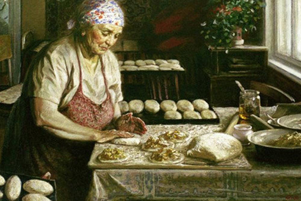 Иллюстрация: Юрий Панцырев