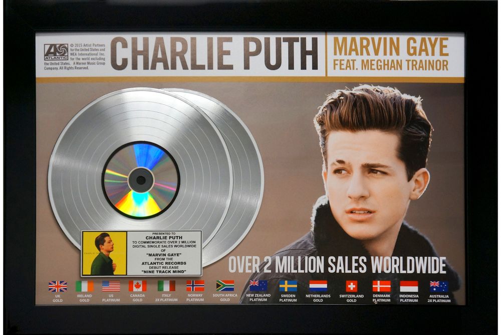 Charlie Puth - Marvin Gaye award photo Jan 28.jpg