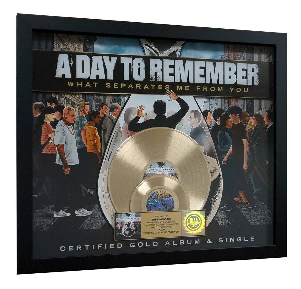 A Day to Remember angle.jpg